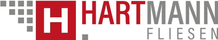 Hartmann-Fliesen-Logo-grau-retina